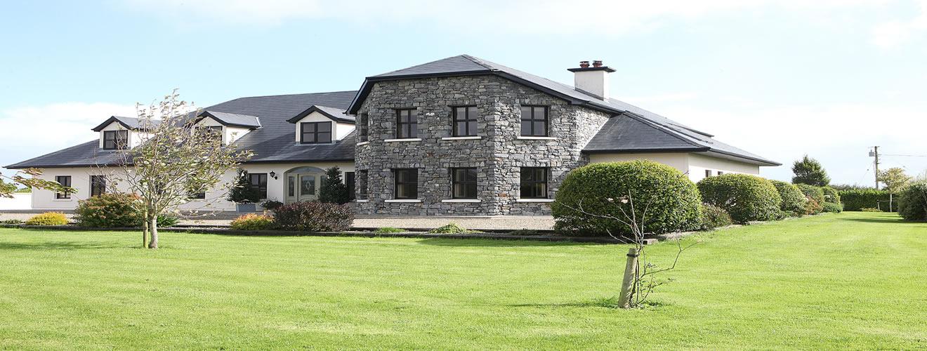 Robertstown, Foynes, Co. Limerick